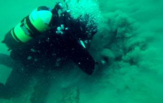diver_dig